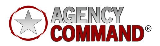 Agency Command for automated insurance marketing